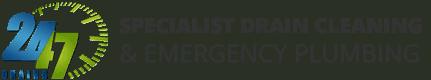24/7 Drains Walsall